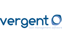 Vergent-sponsor-Logo-Color