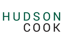 hudson-cook-color
