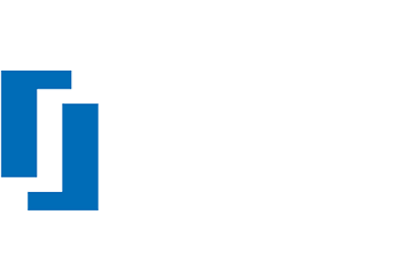 Ontario Systems